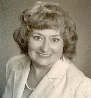 Lori Jan Mingo