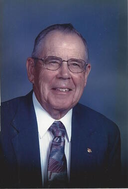 Carl Bowling | Obituary | Bluefield Daily Telegraph