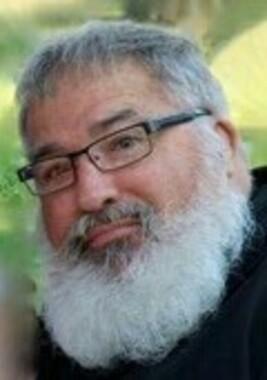 Dennis Dunton | Obituary | The Meadville Tribune