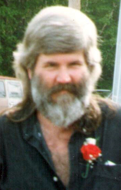 Robert C. Palmer