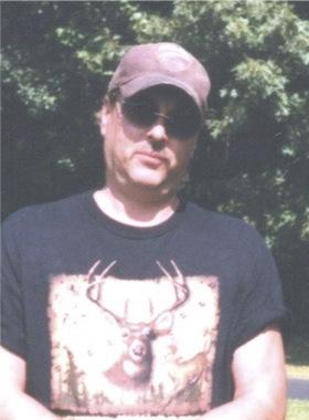 Daniel Pierce   Obituary   The Meadville Tribune
