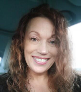 Sharon  McCaugherty