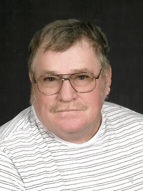 James  Bitsche