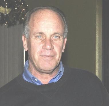 John E. Miller