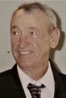 William  Asbell