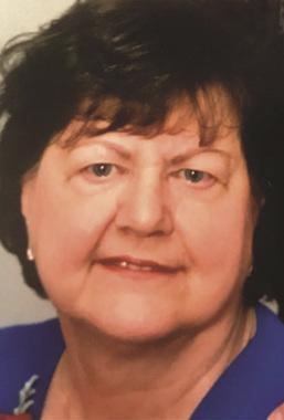 Joy Lee Massey