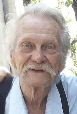 Murrell L. Bass