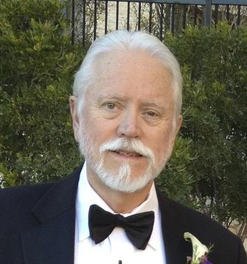 Robert  Wetsel
