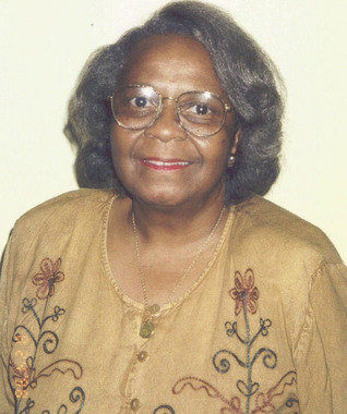 LaFrances Williams Stephens