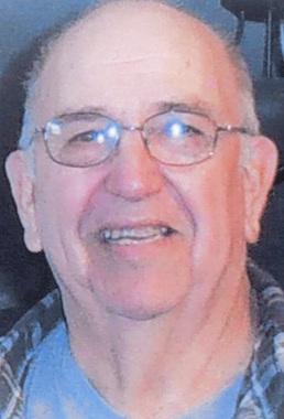 Stephen Michael Brock