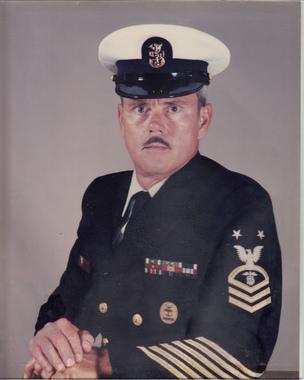 Gary Q. Hopper