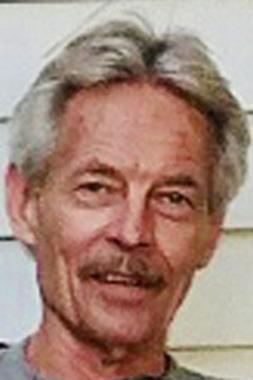 Gary  D. Beachy