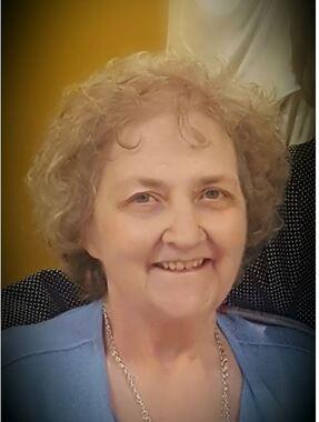 Martha  Hodges