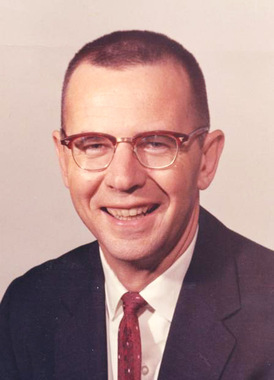 Gordon  Beck