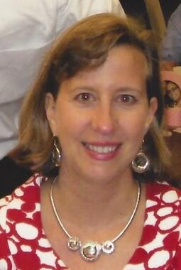 Elise Smith Canipe