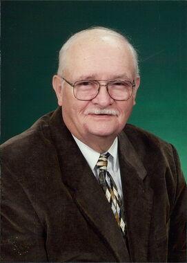 Harry  Brockman
