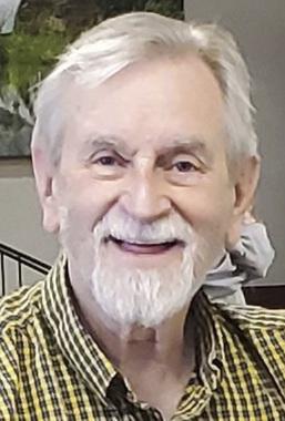 Rick  Wiseman