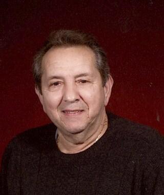 Michael Joseph Delligatti