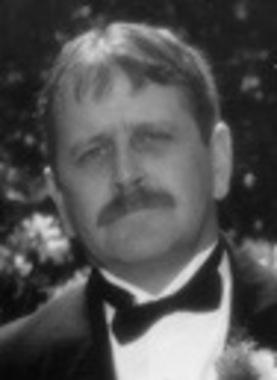 Randall A. Martin