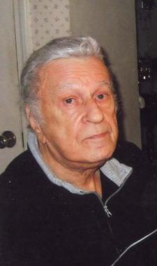 Frank  Billak