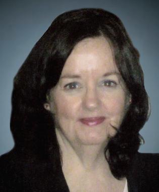Cathryn Ann 'Kate' (Coyne) Burns  Burns