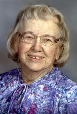Barbara  Schreck
