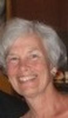 Judith Krouse Pallischeck