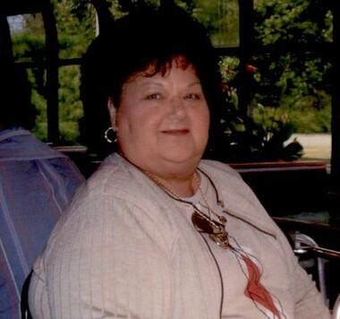 Julia  Boggs