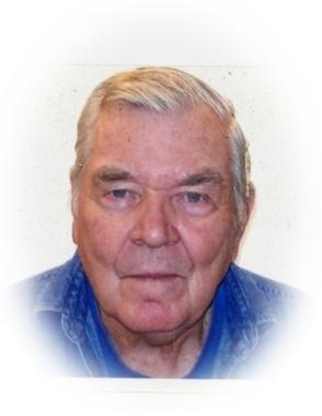 Earl Dean (Pop)  Caldwell