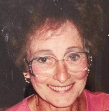 Sherry D. Baker