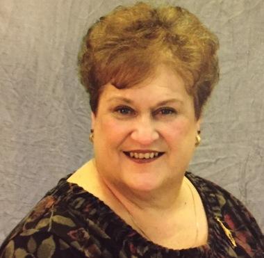 Linda Cunningham   Obituary   The Daily Item