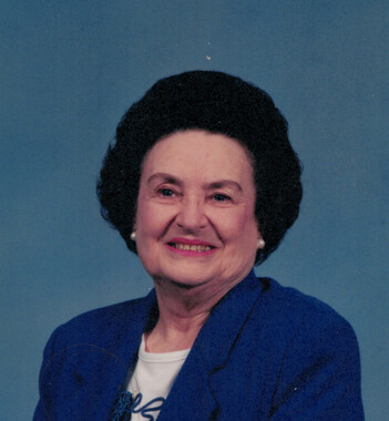 Annelle  Jones