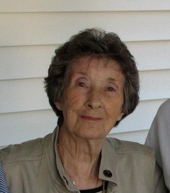 Daphne Herrold   Obituary   The Daily Item