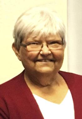 Wanita Sue Linkel