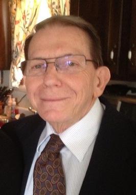 John Zeiders   Obituary   The Daily Item
