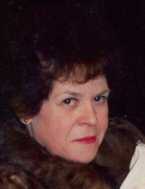 Judith  Brees