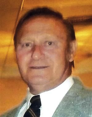 William Owen Root