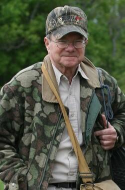 Thomas R Johnston