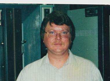David Michael | Obituary | The Daily Item