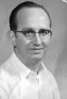 James Moist | Obituary | The Daily Item