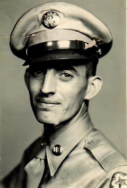 William Edgar Davis