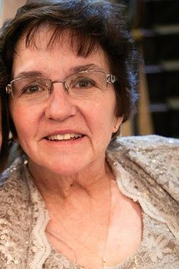 Denise  Brewer