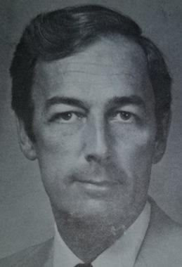 Paul Graham   Obituary   The Meadville Tribune