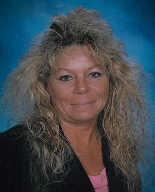 Susan Thomas   Obituary   The Meadville Tribune