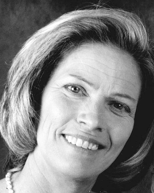 Sandra Elaine Shewmake
