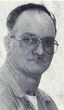 Marvin R. Cooper