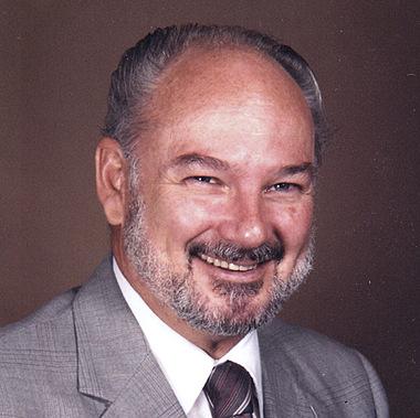 Melvin  Munro