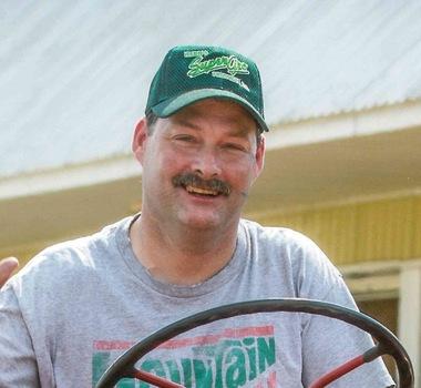 Rodney Long   Obituary   The Daily Item