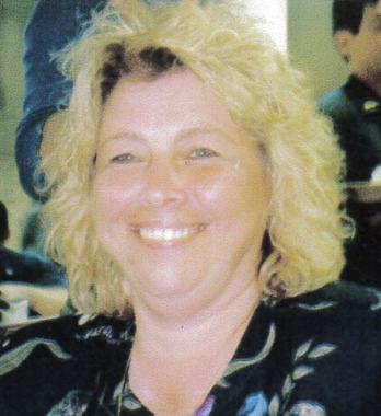 Barbara Kathleen Pace Dintaman