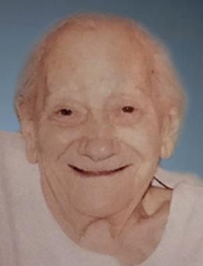 Carmela Perry | Obituary | The Sharon Herald